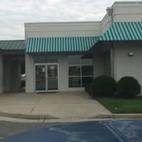 Greater Meridian Health Clinic
