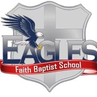 Faith Baptist School