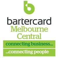 Bartercard Melbourne Central