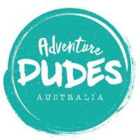 ADVENTURE DUDES AUSTRALIA