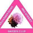 Broadmeadows and District Garden Club