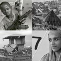 Humanitarian Aid and Reconstruction