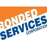 Bonded Services Corporation
