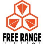 Free Range Digital
