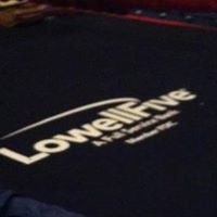 Lowell Golden Gloves - Lowell Sun Charities