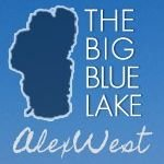 Lake Tahoe Real Estate Sales: Chase International - Thebigbluelake.com