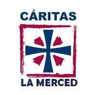 Caritas La Merced