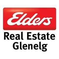 Elders Real Estate Glenelg