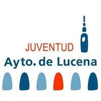 Juventud - Ayuntamiento de Lucena