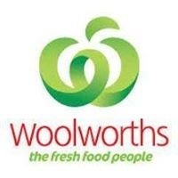Woolworths HUME DC