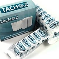 Tacho2 - Tayrol Ltd