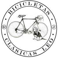 Bicicletas Clásicas Leo