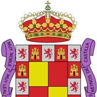 Excmo. Ayuntamiento de Jaén
