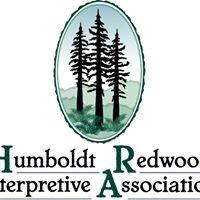 Humboldt Redwoods Interpretive Association