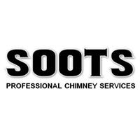 Soots - Norwich Chimney Sweep