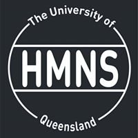 Human Movement and Nutrition Sciences - Student Society