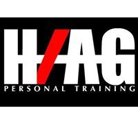 Have a go personal training