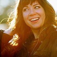 Jessica Kaminski Photographer