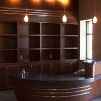 Spencers Custom Cabinets