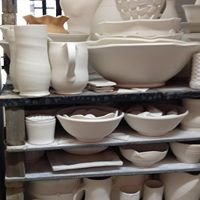 Ojai Pottery and Clay School