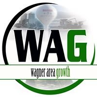 Wagner Area Growth