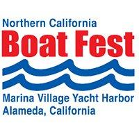 Alameda Boat Festival
