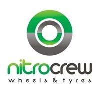 Nitro Crew - Wheels & Tyres