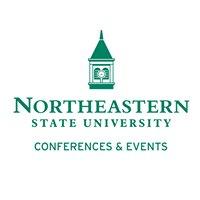 NSU Conferences & Events