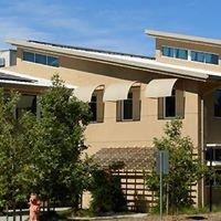 Kirsch Center for Environmental Studies