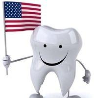 Laredo Dental Clinic