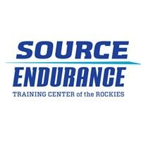 Source Endurance Training Center of the Rockies