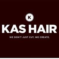 KAS Hair