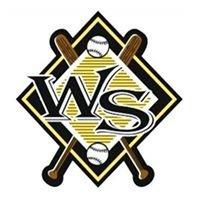 Woodville District Baseball Club
