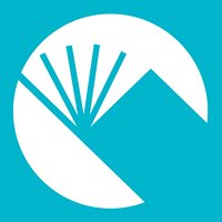 Palisades Branch - Los Angeles Public Library