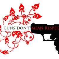 Trinidad and Tobago Action Alliance Against Gun Violence