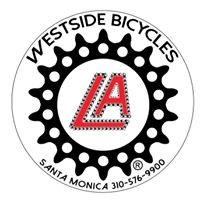 WestSide Bicycles