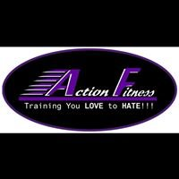 Action Fitness
