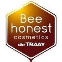 De Traay Bee honest cosmetics