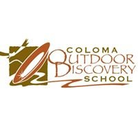 Coloma Outdoor Discovery School