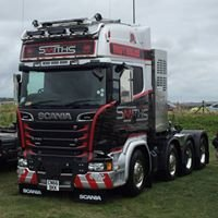 Smiths Mechanical & Heavy Haulage
