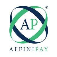 AffiniPay