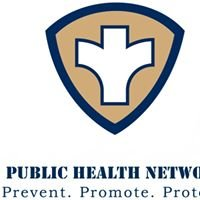 Public Health Network