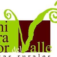 Casas Rurales Mirador del Valle