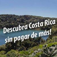 Ecotripcr Viajes Económicos