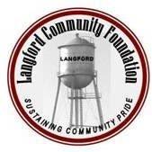 Langford Community Foundation