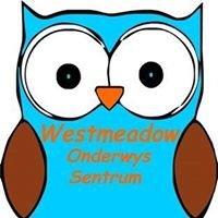 Westmeadow Onderwys