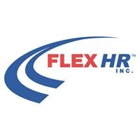 Flex HR, Inc.