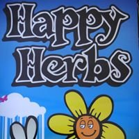 Happy Herbs Adelaide