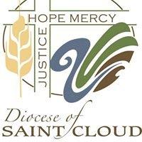 Saint Cloud Mission Office