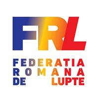 Federatia Romana de Lupte (FRL)
